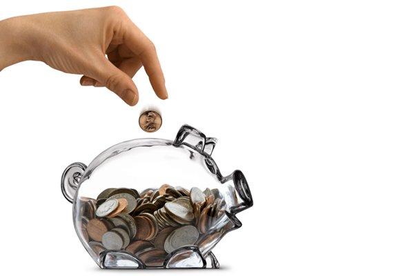 Personal Finance12
