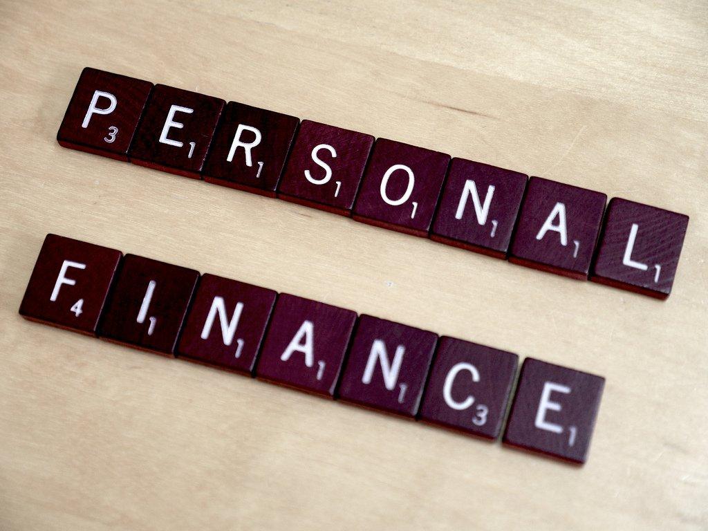 Personal Finance13